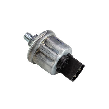 Oil pressure sensor (on the pointer) Volvo Penta 866836