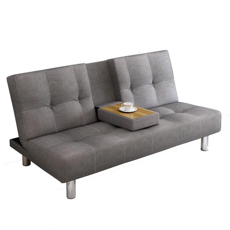 Divano Letto Futon.Moderna Couche For Mobili Meuble Maison Divano Letto Meble