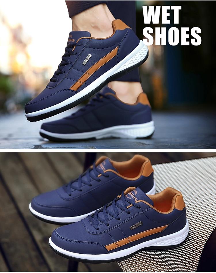 cheap shoes (2)