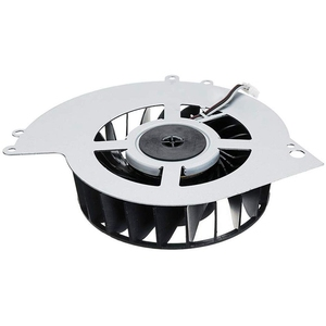 Image 5 - Горячая Ksb0912He Ck2Mc внутренний вентилятор охлаждения для Sony Ps4 Cuh 12Xx Cuh 1215A Cuh 1215B Cuh 1200 Cuh 1200Ab01 Cuh 1200Ab02 консоли