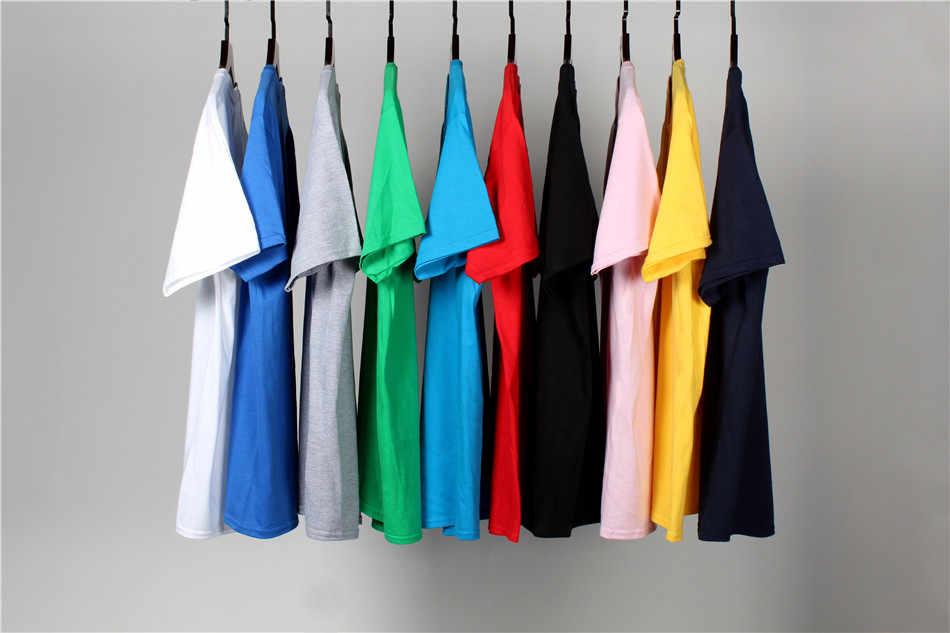 Print Schaken Tshirt Mannen 100% Katoen Vrouwen T-shirts Harajuku Big Size 3xl 4xl 5xl