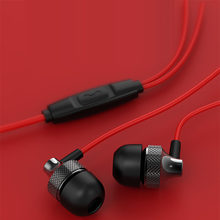 3.5 Mm Earphone Headphone Kabel Headset Headset Earpiece untuk ZTE Blade X3 X5 X7 X9 L2 L5 S6 Plus A460 v7 Lite MAX V580 V6 D6 S7(China)