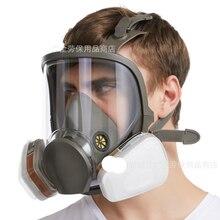 Proteção transparente contra vírus, máscara de cobertura completa anti gotas, escudo facial, viseira, pare de voar