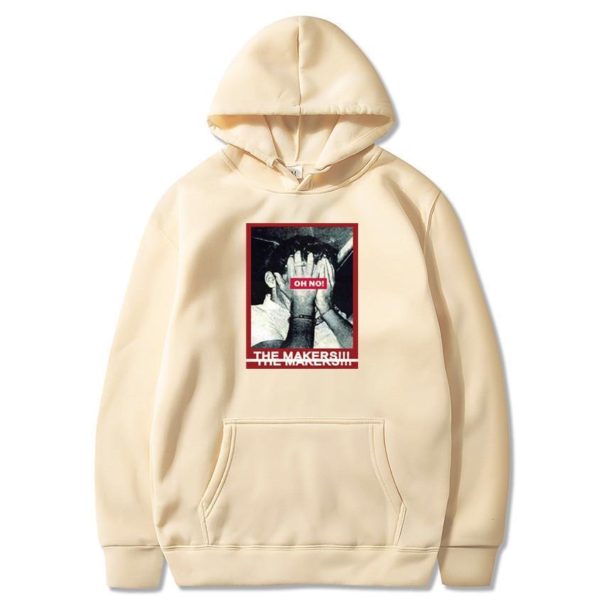 2019 Newest Me Hoodies Men 3D Creative Hooded Sweatshirts Fashion Streetwear Hip Hop Black Hoodie Male Plus Size S-3XL