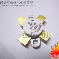 Blf246 rf 튜브 고주파 튜브 전력 증폭 모듈