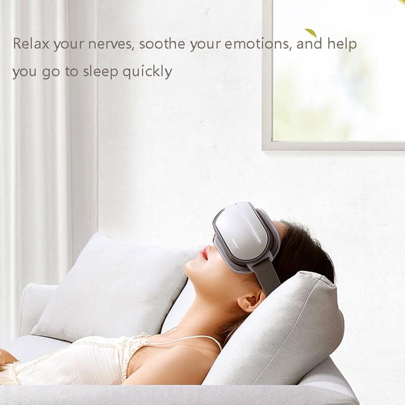 Joyroom Smart Eye Massager price in Bangladesh 6