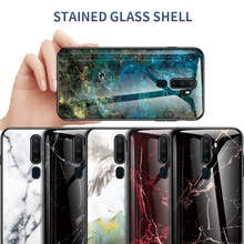 Phone Case for OPPO A9 2020 Cas