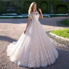 Роскошные платье принцессы на свадьбу; Нарядное праздничное
