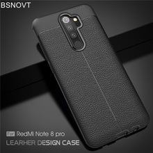 Soft Silicone Case For Xiaomi Redmi Note 8 Pro 8T 9S 9 Pro Max Cover Phone Bumper For Xiaomi Redmi Note 9S 8T 8 Pro Case Funda xiaomi redmi note 8 case redmi note 8 pro cover soft tpu back cover wallet leather flip case for xiomi xiaomi redmi note 8t case