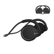 Mitvaz S21(A6 upgrade version)Bluetooth 5.0 sportowe słuchawki do biegania przenośne słuchawki bezprzewodowe gift case