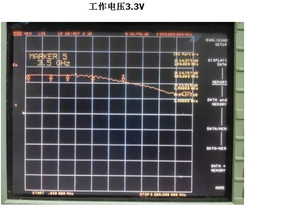 Image 4 - 0.1 4000MHz Broadband RF Amplifiers Microwave Radio Frequency Amplifier Module Gain 20dB LNA Board Modules