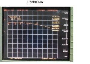 Image 4 - 0.1 4000MHz 광대역 RF 증폭기 마이크로파 무선 주파수 증폭기 모듈 이득 20dB LNA 보드 모듈