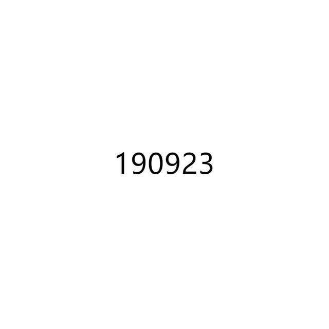 29 PCS FOR 190923