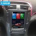 Android 10,0 Auto Radio 2 Din GPS Navigation Für Honda acura TL 2004-2008 Auto Stereo Empfänger Multimedia DVD player Auto Radio