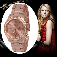Watches Women Fashion Luxury Brand Relogio Feminino Diamond Ladies Quartz Wrist Watch Geneva Casual Female Clock reloj mujer montre retro dial geneva watch women leather strap wrist watches ladies clock reloj mujer women quartz watch relogio feminino n