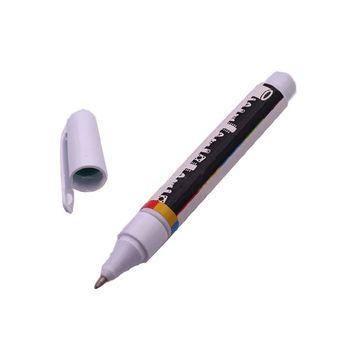6 мл Токопроводящая чернильная ручка, контурная тяга, мгновенный Электрический ремонт, инструмент DIY, подарок для детей
