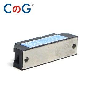 Image 3 - CG 60A 80A 100A Công Nghiệp Cao Cấp Tự Động Dòng công nghiệp DC AC Rắn Tiếp Rắn Rơ Le