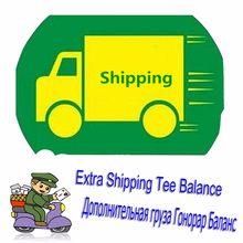 Enlace de pago para pago especial, envío rápido para enlace de reenvío