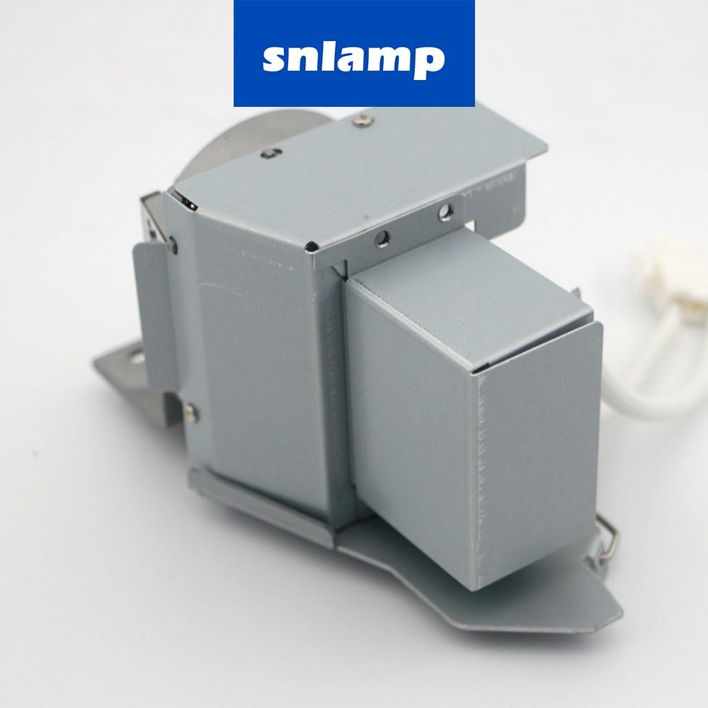 Lâmpada para projetor original lâmpadas uhp 190
