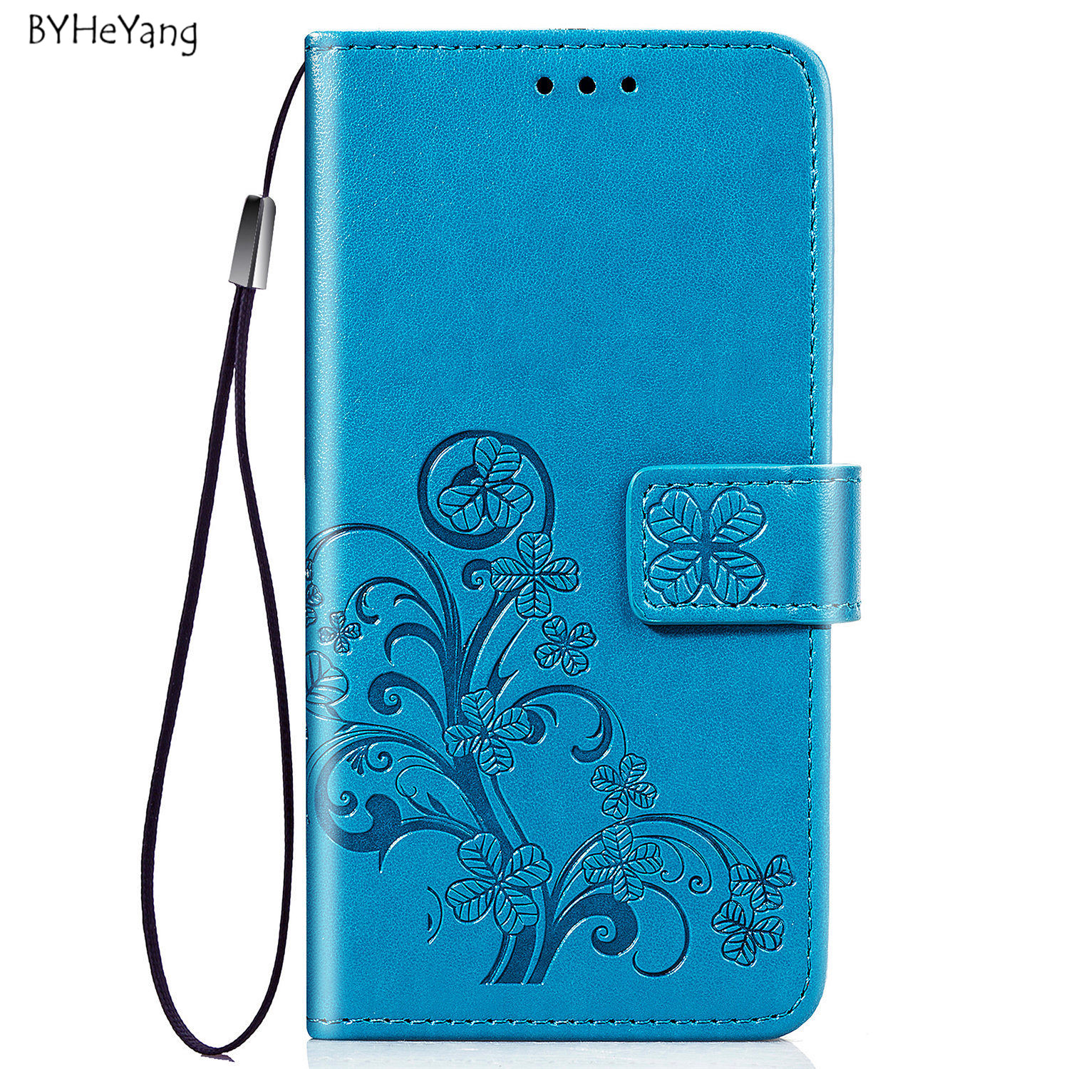 For Coque <font><b>OPPO</b></font> <font><b>A5</b></font> 2020 PCHT30 <font><b>Case</b></font> Luxury Bag PU Leather Phone <font><b>Case</b></font> Cover Protective Shell For Capa <font><b>OPPO</b></font> A9 2020 PCHM30 <font><b>Case</b></font> image