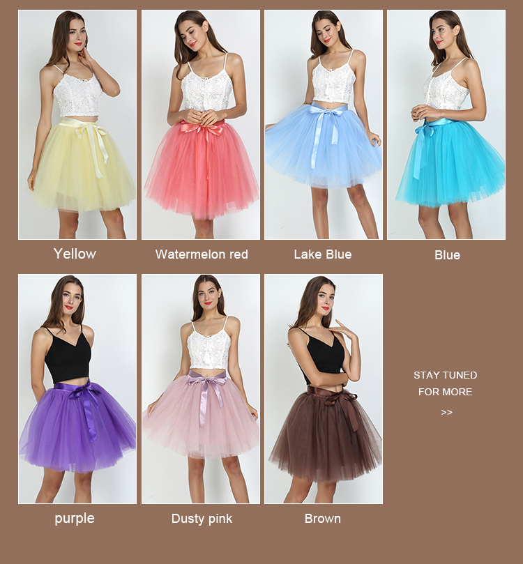 一款裙子-恢复的_24