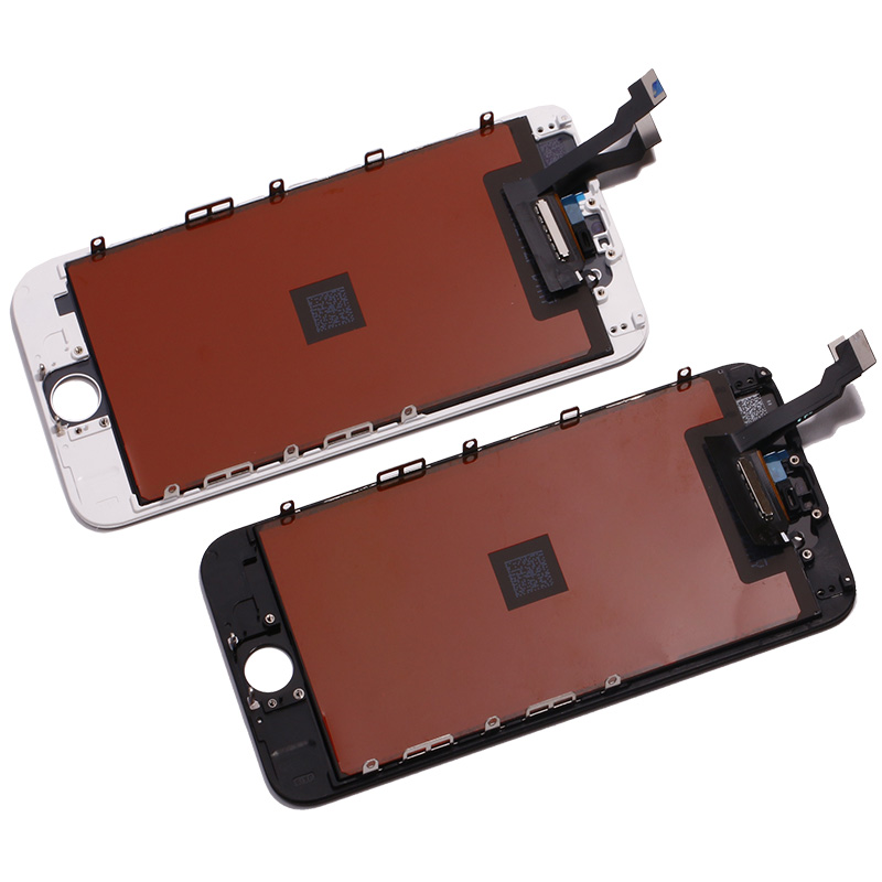 iPhone 6 A1549 A1586 A1589 LCD Screen Display