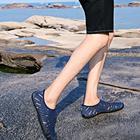 Women Men Baech Shoe...