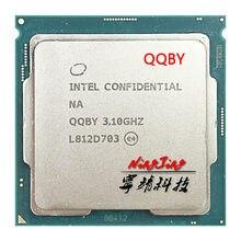 Intel Core i9-9900K es i9 9900K es QQBY 3,1 GHz de ocho núcleos 16-Hilo de procesador de CPU L2 = 2M L3 = 16M 95W LGA 1151