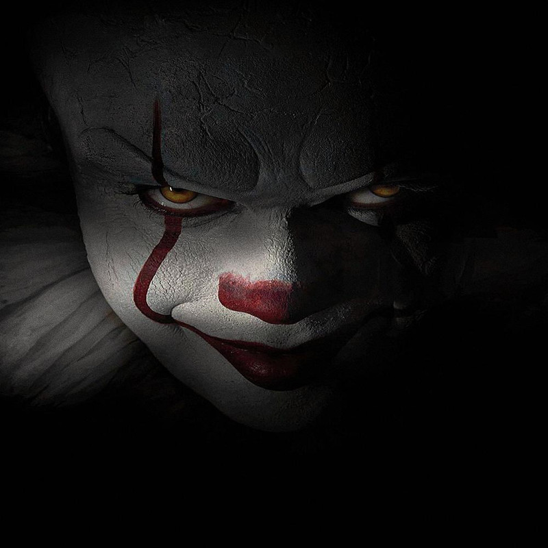 Stephen-King-s-It-Pennywise-Full-Face-Mask-Latex-Halloween-Scary-Mask-Cosplay-Clown-Party-Mask (1)