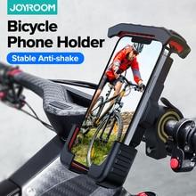 Supporto universale per telefono per bici per iPhone 12 supporto per telefono per bicicletta supporto per cellulare supporto per telefono per bici per iPhone Huawei