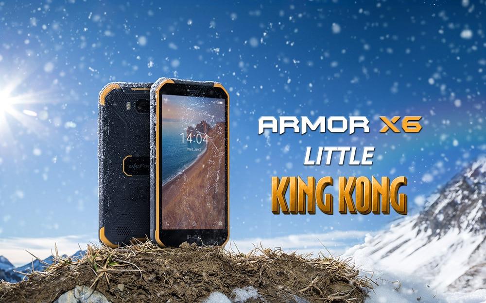Armor-X6-_01