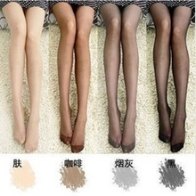 Pantyhose-Tights Spring Anti-Cored Women Summer Hot And Thin for Hook-Wire Permeability