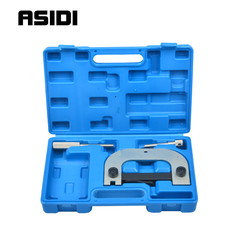 Petrol Engine Timing Tool Kit For Renault Engine Tools