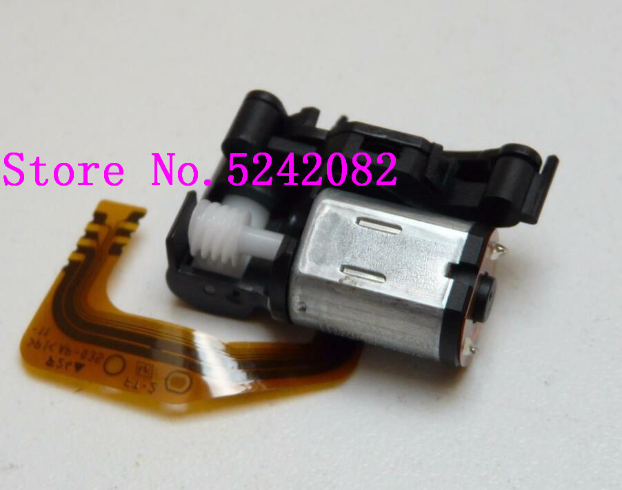 95%NEW Shutter Motor Control Unit For Sony SLT- A33 A35 A37 A55 Digital Camera Repair Part