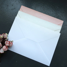 50 adet inci renk zarf davetiyesi hediye zarf