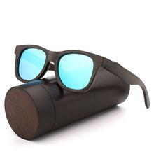 Солнцезащитные очки в ретро стиле для мужчин и женщин uv 400