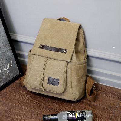 Купить сумка для подгузников мам рюкзак ухода за ребенком модные дорожные