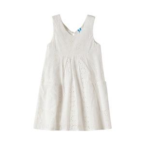 Новинка 2020 года; Летние кружевные платья высокого качества для девочек; Одежда для дня рождения для девочек; Вечерние платья для От 3 до 16 лет...