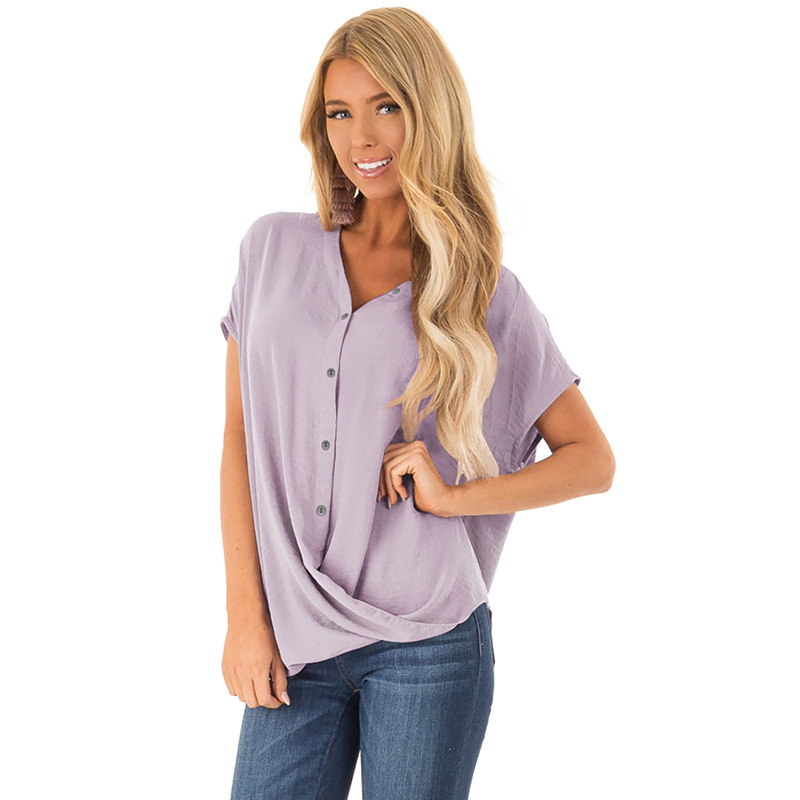 women blouses plus size tops 2020 fashion ladies top boho chiffon blouse korean shirts cotton clothes pink harajuku vintage