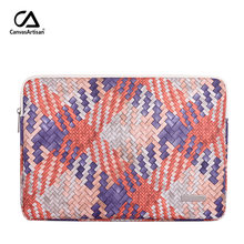 "2020 New Brand Laptop Bag 11,12,13"",14"",15,15.6"", PU Leather Sleeve Case For Macbook Air Pro 13.3,15.4,Free Drop Shipping G5-01(China)"