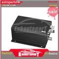 Замена Curtis 1204-027 1204027 PMC 24 V/36 V 275Amp DC контроллер w/Высокое качество для EZGO Golf Cart G432H 1204 027