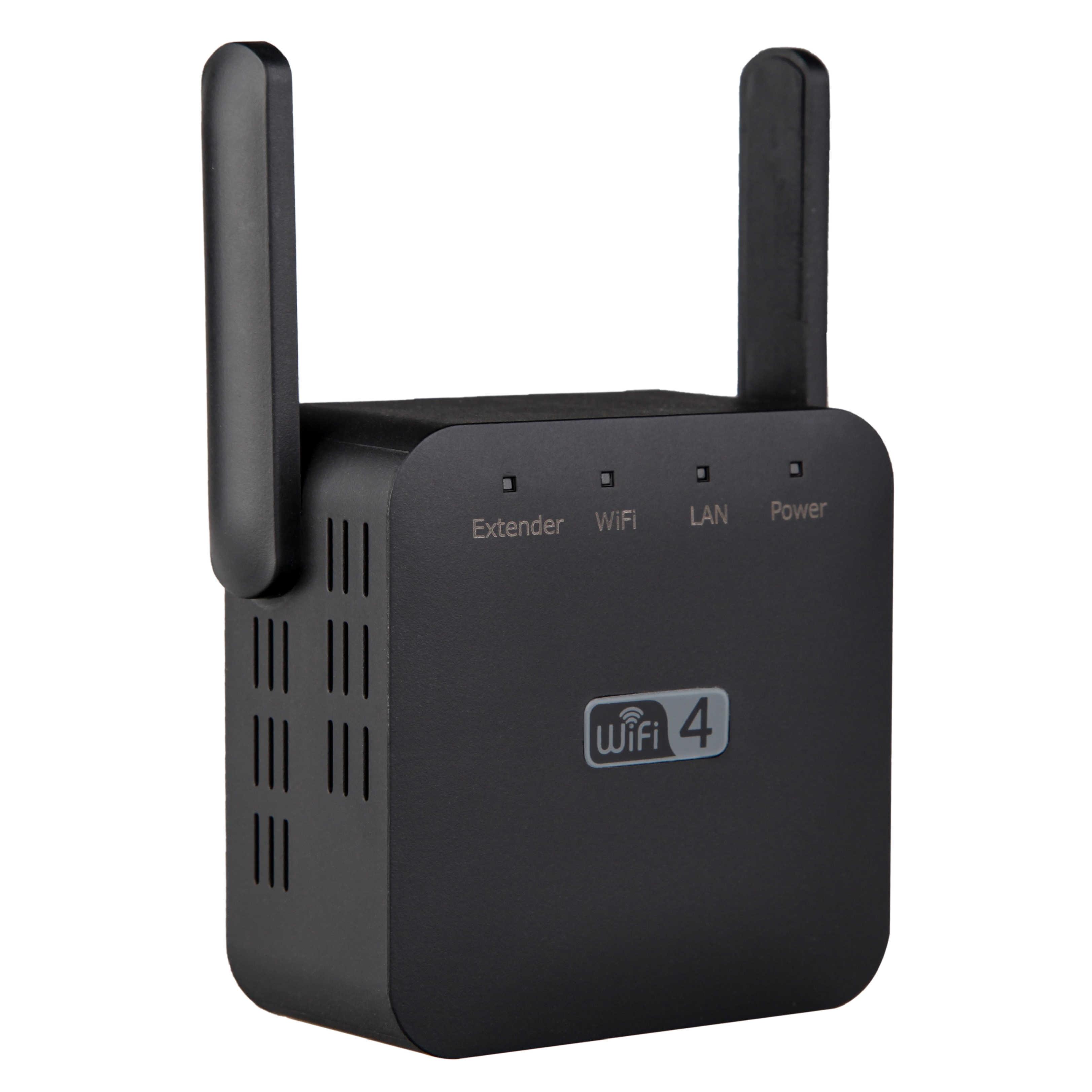 Cioswi WD-R701U عالية السرعة 300Mbps واي فاي صغير مكرر لاسلكي موزع إنترنت واي فاي موسع واي فاي 802.11N/B/G نقطة الوصول معزز Wi-Fi