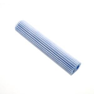 Image 3 - 10pcs Purificatore Daria di pulizia del filtro hepa filtro per DaiKin serie MC70KMV2 MC70KMV2N MC70KMV2R MC70KMV2A MC70KMV2K MC709MV2
