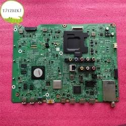 New good test work BN41-02206A 02206B UN55HU6840F BN97-09081A BN94-08076A motherboard UE40HU6900U UE50HU6900S UE55HU6900U