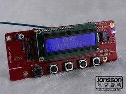 CD/DVDrom napęd optyczny kontroler DIY odtwarzacz napęd optyczny zmiany Dial IDE napęd optyczny odtwarzać płyty CD gotowy produkt