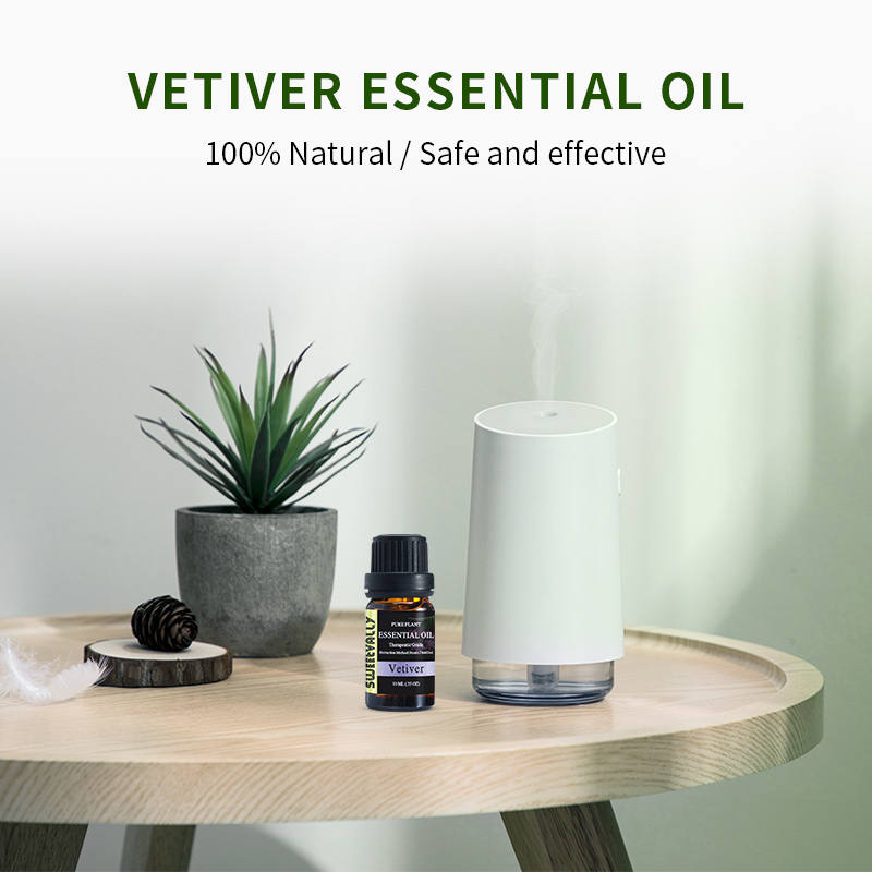 https://ae01.alicdn.com/kf/H2935be455667437c94f19fb396b11aa2U/10ml-Pure-Vetiver-Essential-Oil-For-Aromatherapy-Diffusers-Essential-Oils-Organic-Body-Relieve-Stress-Air-Freshening.jpg