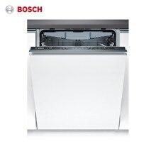 Встраиваемая посудомоечная машина Bosch SMV25EX02R