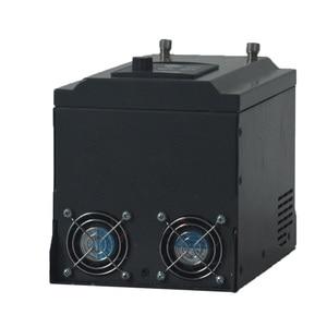 Image 2 - Преобразователь частоты для двигателя 380 В 11 кВт 3 фазный вход и три выхода 50 Гц/60 Гц привод переменного тока VFD векторный контроллер