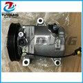 1322300011 A1322300011 ACP814 SS96DLG2 компрессор для автомобиля для Mercedes benz SMART FORTWO Cabrio