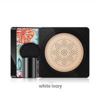 Ivory white 1